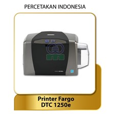 Harga Printer ID Card