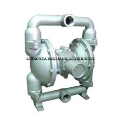 Jual beli diaphragm pump agen distributor supplier harga murah cosmostar cy 0908 2 in air operated double diaphragm pump ccuart Choice Image