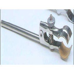 Clamp for stand ( stainless Steel)