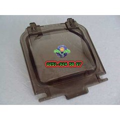Cover Strainer SPX1600D Hayward