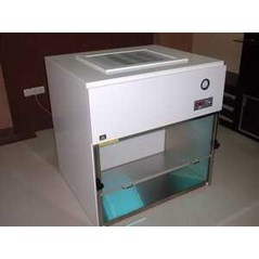 LEMARI ASAM-FUME HOOD TYPE SH 900 SG UV ON