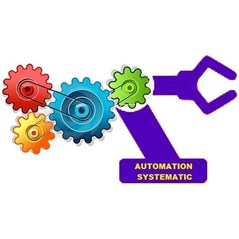 Automatic Mechanical