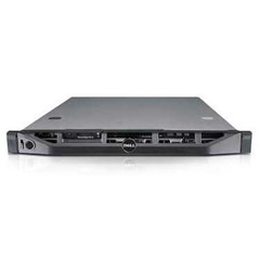 DELL SERVER POWER EDGE R430
