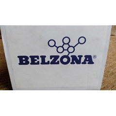 Belzona Polymerics UK