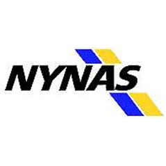 Nynas Transformer Oil