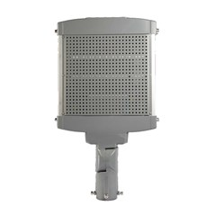 LED Street Light New Square Series 90 - 120W