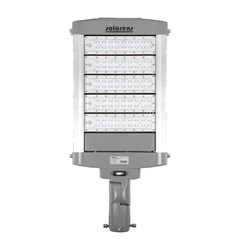 LED Street Light New Square Series 170 - 200W