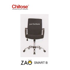 New Chitose ZAO Smart B