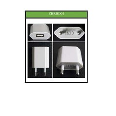 traveller adapter charger for hp CHRHD 01