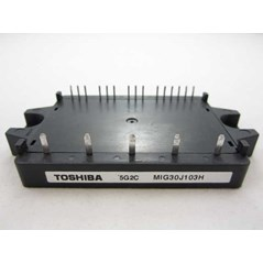 Toshiba Power Module