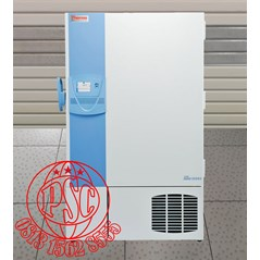 Upright Ultra-Low Temperature Freezers Forma 88300V -86°C Thermolyne