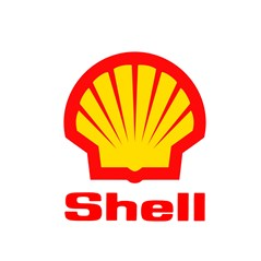 Shell Corena AS 46