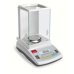 AXIS LABORATORY SCALE