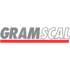 GRAM SCAL STAINLESS STEEL & WATERPROOF BENCHSCALE FOR COLD STORAGE