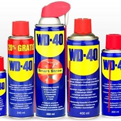 WD-40 all SIZE 191,333,412