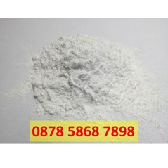 Distributor Talcum Powder