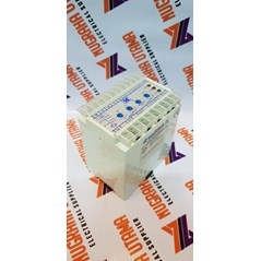 MULTITEK M200-V33W VOLTAGE RELAY