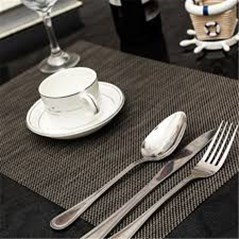 Supplier PVC Placemat - Unique Carpet & Deco Bali