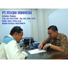 LEUZE Distributors | PT.Felcro Indonesia|0818790679