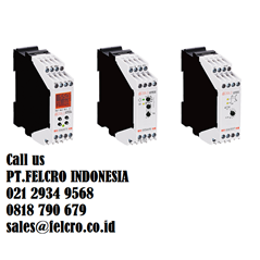 DOLD - PT.FELCRO INDONESIA - sales@felcro.co.id