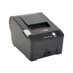 PRINTER KASIR THERMAL RP 58 MM MINIPOS RP 58