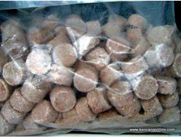 Jual Tablet Pupuk Perkebunan Karet [ Fertilizer for Rubber Tree]