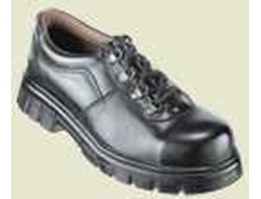 Safety Shoes, Rubber Boots