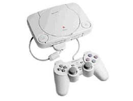 Jual Playstation One