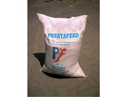 Concentrate Cattle Food PF1 ( konsentrat sapi pedaging/ potong)