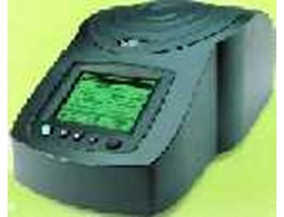 Spectrophotometer, Merck, Hatch, Optima, Labomed, Thermo, Labomed, Genesys, Jenway, Spectronic, Odyssey DR-2500, 20D+, Genesys 20, Genesys 10UV, Genesys 10UV, www.alatlaboratoriums.com