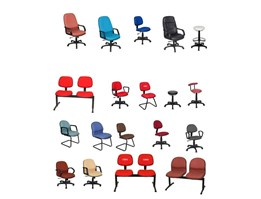 office chair specialist