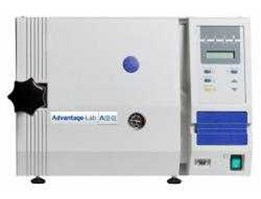 Jual Horizontal Autoclave, Vertical Autoclave, CO2 Incubator, Oven, Incubator, Thermostatic water Bath