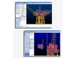 PT. INDONESIAN SERVICE BUREAU as the Software Authorised Agent in Indonesia for Oil&Gas Industry