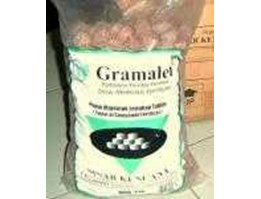 Jual Pupuk Tablet Gramalet® Kopi [ Coffee Fertilizer ]