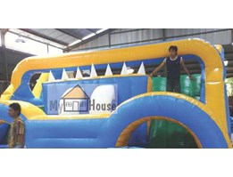toys, playground, games, outdoor, indoor, playgroup
