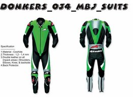 Donkers_002_RRJ_Suit