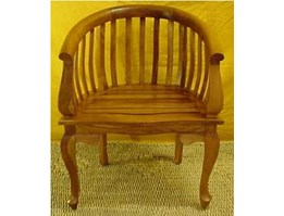 Jual furniture