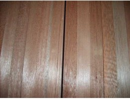 Jual Laminated Scantlings