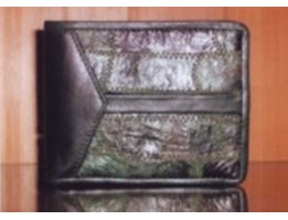 Wallet from Frog, code RWG 085