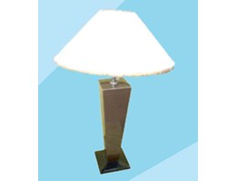 Jual CONTRARY LAMP STAND