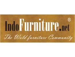 Promote Your Furniture Product In Our Forum...FREE OF CHARGE