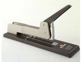 STAPLER HEAVY DUTY