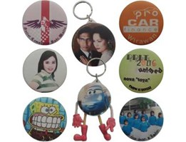Jual Pin/Bros