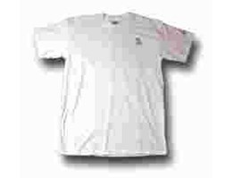 Jual T-shirt (Colour and White)