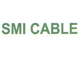 Jual SMI Cable