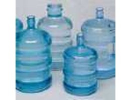 Jual persediaan air gallon
