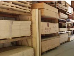 Jual Plywood, Fancy Plywood, MDF, Partikel Board