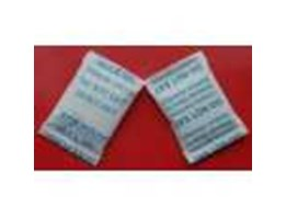 SILICA GEL BLUE,WHITE & NATURAL