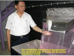 Jual CPO, Palm Oil, Sawit, Animal Feed, Palm Fat Powder, Stearic, Ternak, Nutritional Supplement, Oleo Chemical