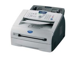 Jual Fax Brother 2820